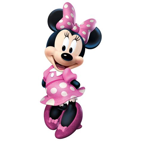 of minnie mouse minnie mouse wallpaper image for ios 7 wallpapers