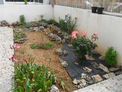 dise o de jardines peque os para casas planos de jardines pequenos arquitectura del hogar
