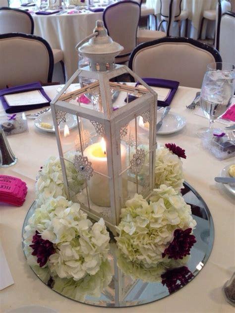 bridal shower centerpiece ideas best 20 bridal shower centerpieces ideas on