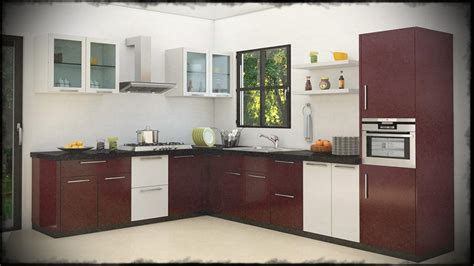 kitchen ideas white cabinets small kitchens delightful small kitchens with white cabinets or stylish l shipe modular kitchen design colored