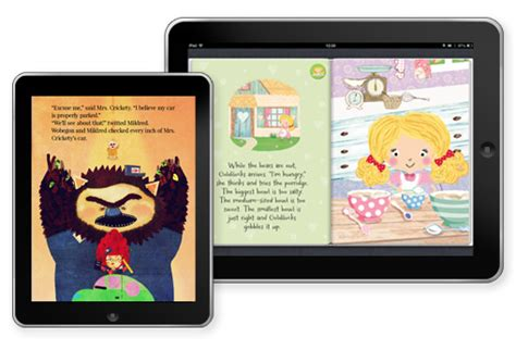 ebook picture books ebookpartnership specialists in children s picture books