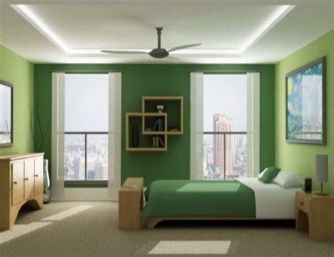 house paint colors for small rooms best color combination for inner wall house home combo
