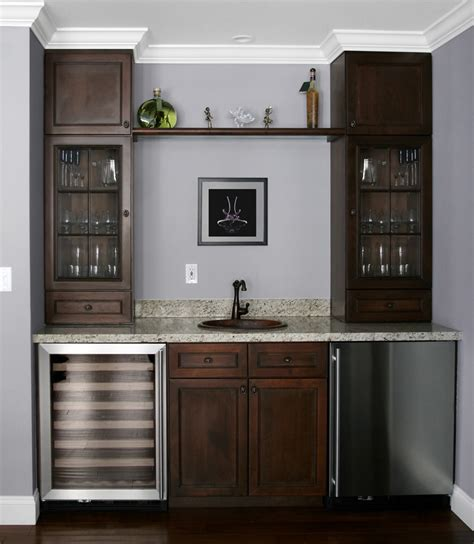 built in bar cabinets for home home bar ideas 33 stylish design pictures designing idea