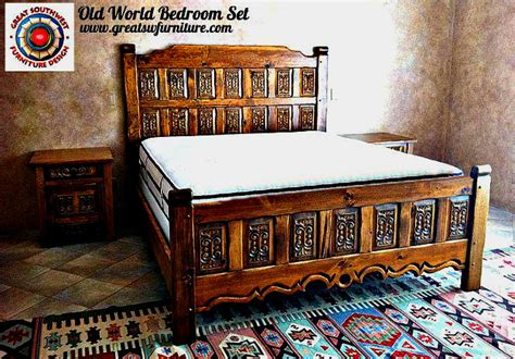 world style bedroom furniture world style bedroom furniture home design