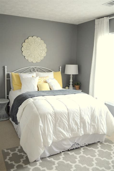ideas for guest bedroom guest bedroom at our home