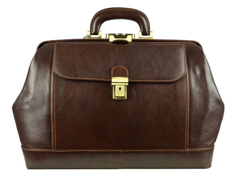 leather doctor bags for hamlet genuine leather doctor bag