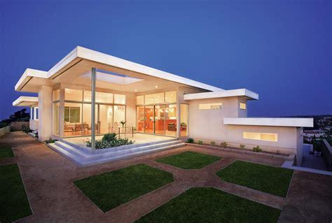 patio door design ideas flat roof patio design ideas exterior contemporary with