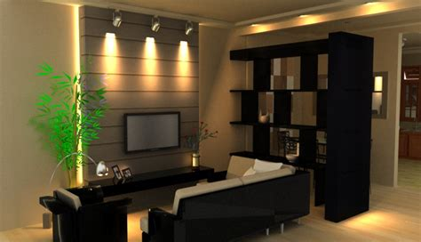 zen style home interior design zen interior design studio design gallery best design