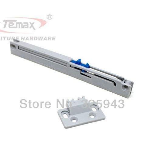Shower Door Over Bath drawer slide soft close damper cabinet adapter slides