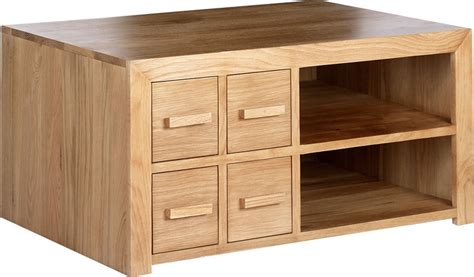solid oak tv cabinet cuba solid oak tv cabinet oak furniture solutions