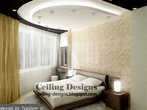 fall ceiling design for bedroom pvc ceiling designs types photo galery