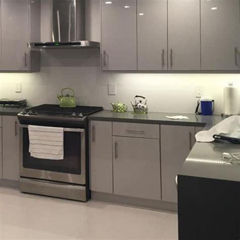 european style kitchen cabinets european style flat panel kitchen cabinet kitchen