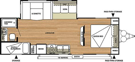 salem travel trailer floor plans forest river inc manufacturer of travel trailers