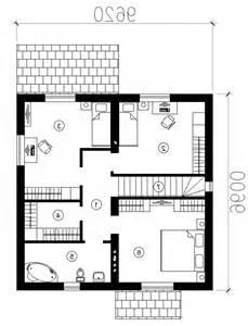 contemporary open floor plans v luxury contemporary open floor plan house designs unique