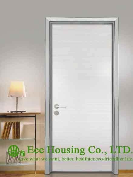 interior office door popular interior aluminum door frames buy cheap interior