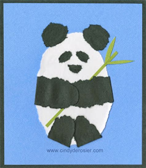 panda crafts for zoo archives page 2 of 5 family crafts