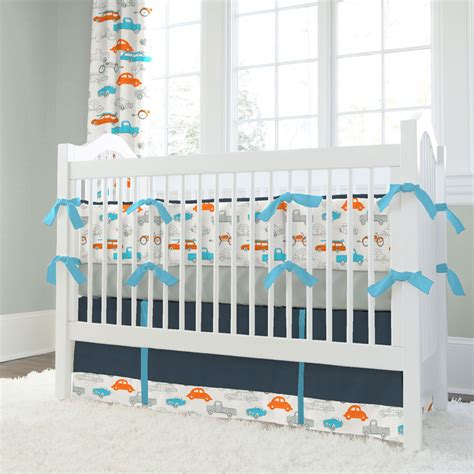 design crib bedding carousel designs giveaway project nursery
