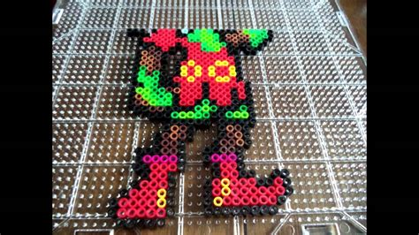 how to make a bead mask how to make majora from the legend of majora s mask
