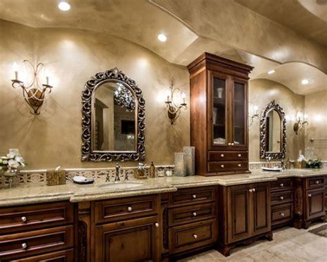 tuscan bathroom decorating ideas customize contemporary tuscany bathroom cabinets decor great tuscan bathroom design ideas