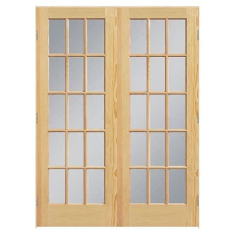 15 glass panel interior doors 15 glass panel interior doors glass panel interior door