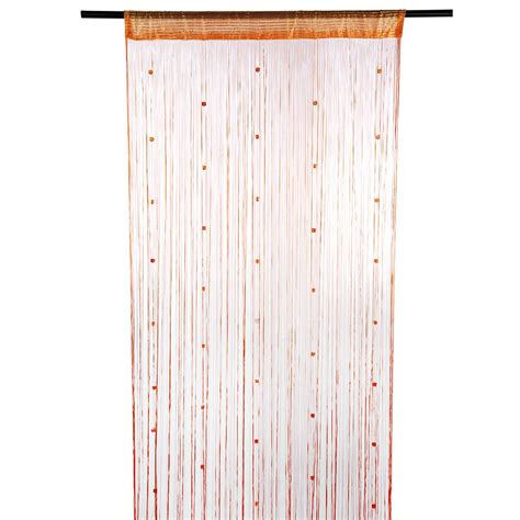 insect beaded door curtains popular door curtain buy cheap door curtain