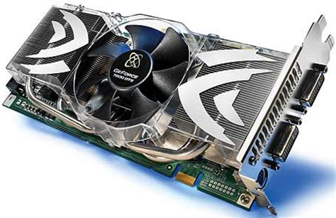 who makes the best graphics cards pricey 512mb graphics card is fastest pcworld