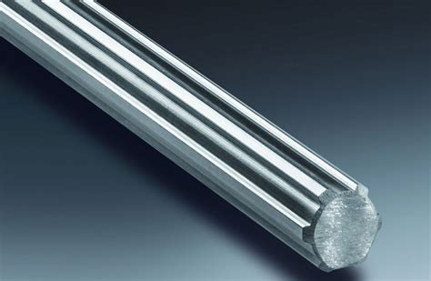 stainless steel render images and photos of stainless steel profiles stainless