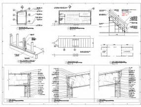 free home plan tiny house plans home architectural plans
