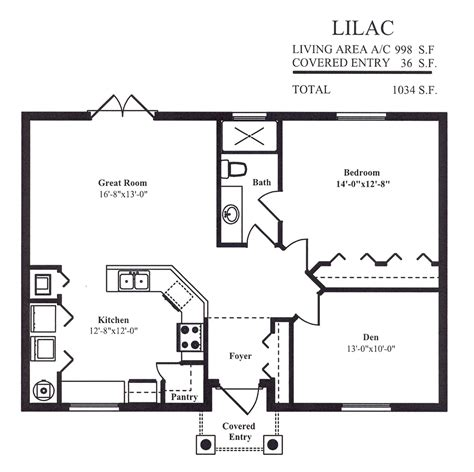 master bedroom and bath floor plans master bedroom floor plans with bathroom bedroom at real estate