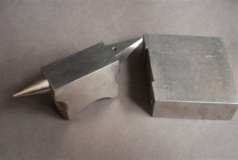 steel block for jewelry hammers and steel blocks for jewelry the beading