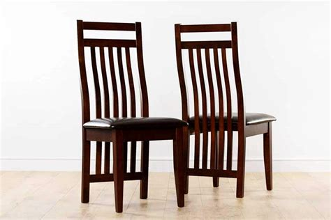 wooden dining room furniture wooden dining chairs furniture choice