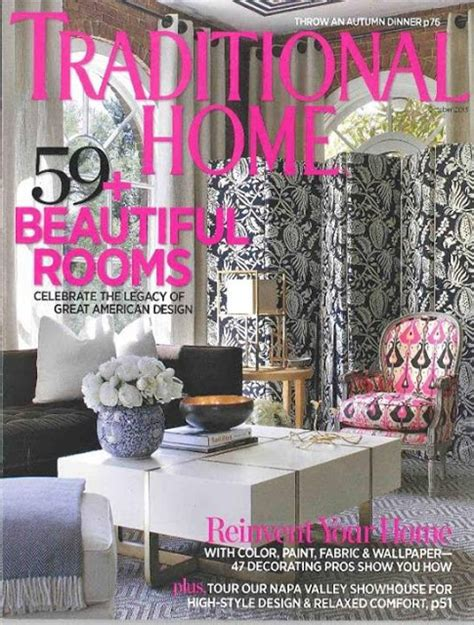 traditional house magazine traditional house magazine 28 images traditional home