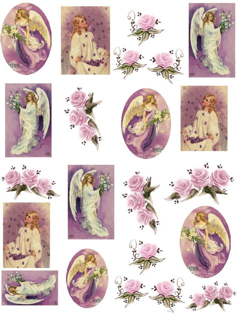 decoupage images free decoupage paper lookup beforebuying