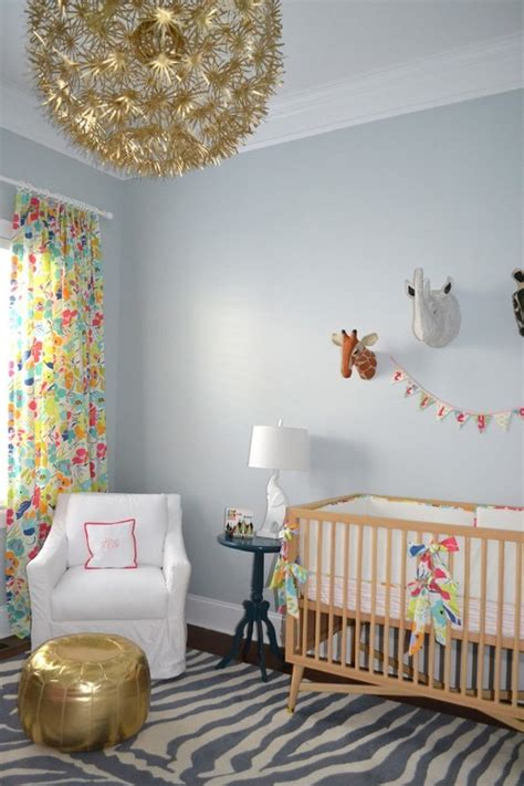 behr paint colors baby room the 8 best neutral paint colors that ll work in any home
