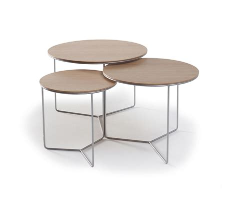 table davis valet side tables from davis furniture architonic