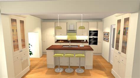 bespoke kitchen designs bespoke kitchens in cheltenham gloucestershire joseph