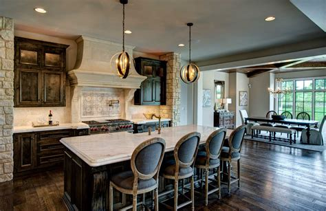 kitchen design kansas city home groover interior design