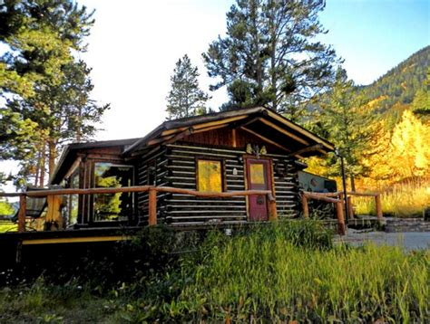 Cabin Search by Vacation Cabin Images Search