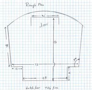 free building plans vardo building plans studio design gallery best design