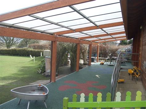 Outside Canopy outdoor canopy to enjoy and relax carehomedecor