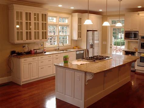 pre made kitchen cabinets pre made kitchen cabinets perth cabinets matttroy