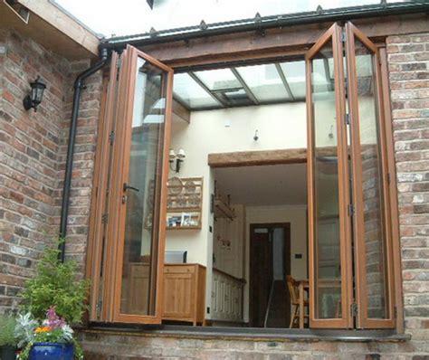 how to remove sliding patio door sliding glass door removal