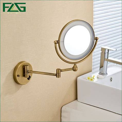 wall mounted bathroom mirrors magnifying popular bathroom magnifying mirrors wall mounted buy cheap