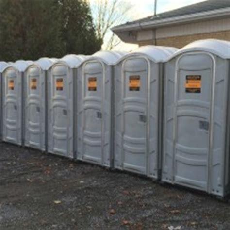toilette chimique 201 quipements paquet