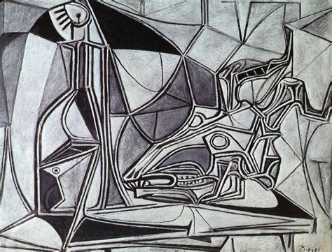 Pablo Picasso Wallpapers Wallpaper Cave