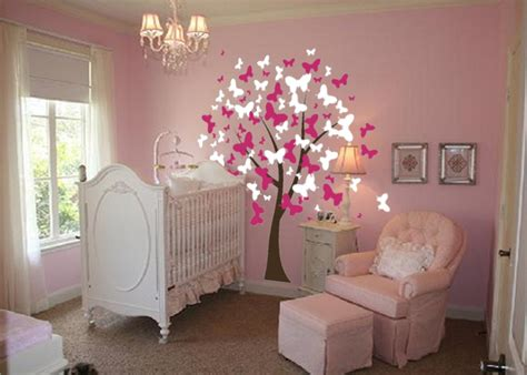 wall stickers for rooms baby room wall stickers best baby decoration