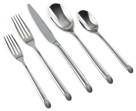 modern silverware 28 modern flatware sets 15 modern flatware sets you