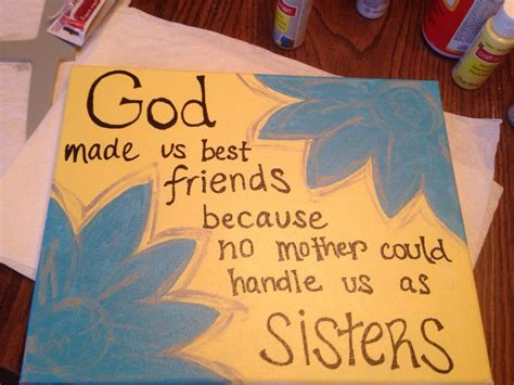 bff crafts for 25 best ideas about best friend crafts on