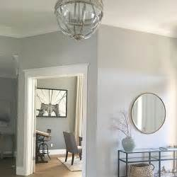behr paint colors interior gray best 25 behr paint ideas on behr paint colors