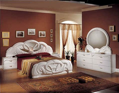 italian design bedroom furniture italian bedroom furniture design ideas